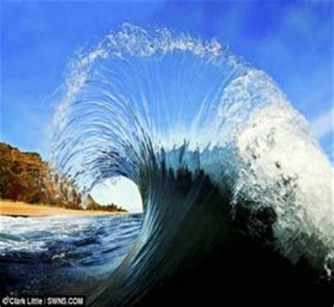 ¿Cómo se producen las mareas?  página 3    Monografias.com