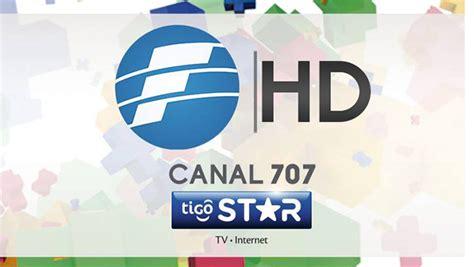 ¿Cómo se puede ver la señal de Telefuturo HD? Te lo ...