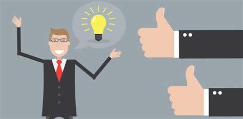Cómo ser un buen jefe: 8 cosas que deberías decirle a los ...