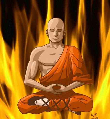 Como ser un monje shaolin - Hazlo tu mismo - Taringa!