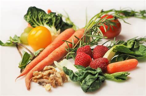 Cómo Ser Vegano o Vegetariano en 5 Sencillos Pasos   Lifeder