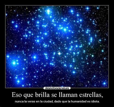 Como son las estrellas - Imagui
