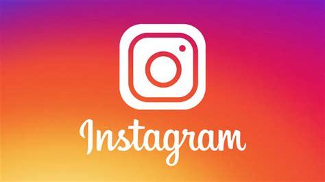 Cómo subir fotos a Instagram desde el ordenador   AS.com