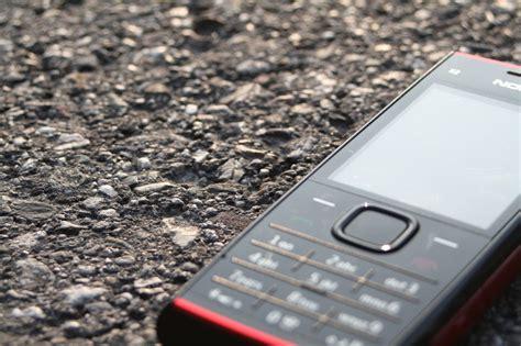 Cómo superar la adicción al móvil. El Prado Psicólogos