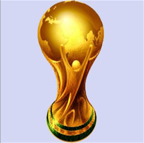 Como surgiu a copa do mundo de futebol