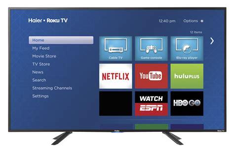 Cómo tener Netflix en una TV marca Haier | RWWES