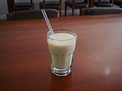 Cómo tomar leche de soja para bajar el colesterol y los ...