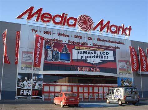 Cómo trabajar en Media Markt   Blog de Opcionis