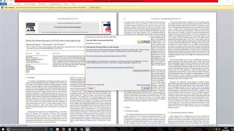 Cómo traducir un PDF de Inglés a Español Sin Programas ...