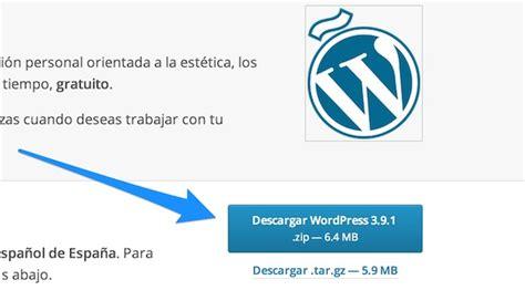 Cómo Traducir Wordpress a Español en 10 Minutos | WP Avanzado
