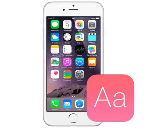 Cómo traducir y definir palabras en iPhone o iPad ...