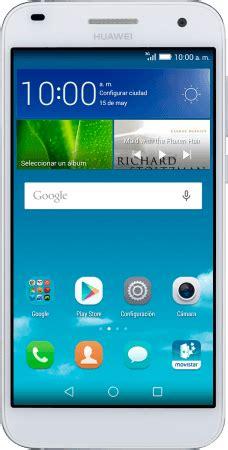 Cómo transferir archivos entre tu PC y el celular | Huawei ...