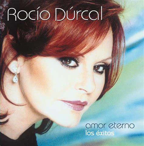 Como Tu Mujer   Lyrics and Music by Rocío Dúrcal arranged ...