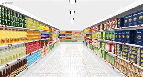 ¿Cómo ubicar los productos en el lineal? | Infocif.es