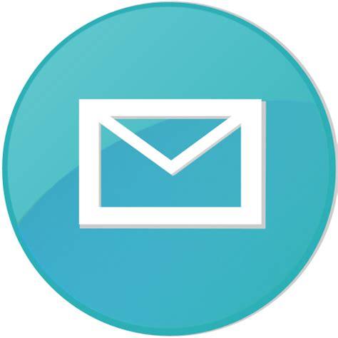Cómo usar el correo electrónico con responsabilidad   Twenergy