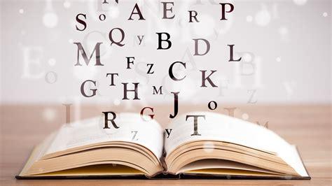 ¿Cómo usar el diccionario? » Respuestas.tips