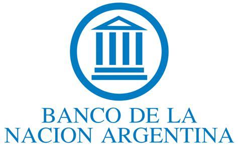 Cómo usar Home Banking | ATE Junín
