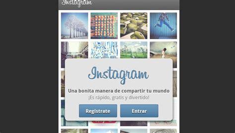 Cómo usar Instagram Direct desde PC