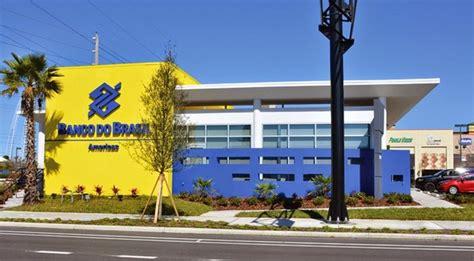 Como usar o Banco do Brasil nos Estados Unidos ...