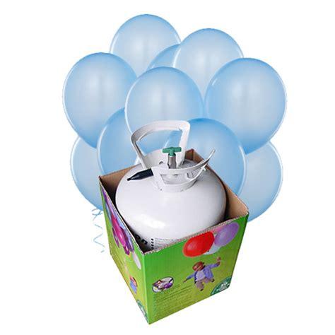Cómo utilizar nuestra bombona desechable de helio ...