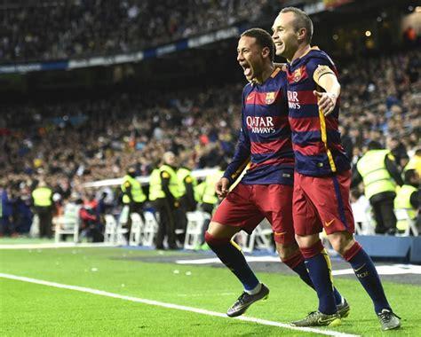 Cómo ver el FC Barcelona Madrid online – Gratis ...