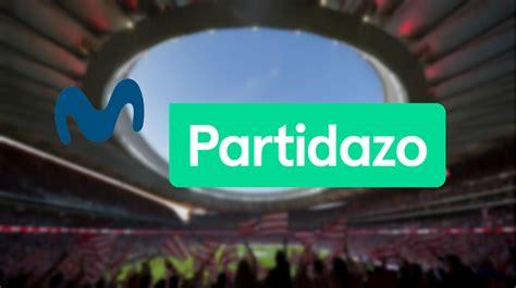 Cómo ver en directo por Internet el Atlético de Madrid vs ...
