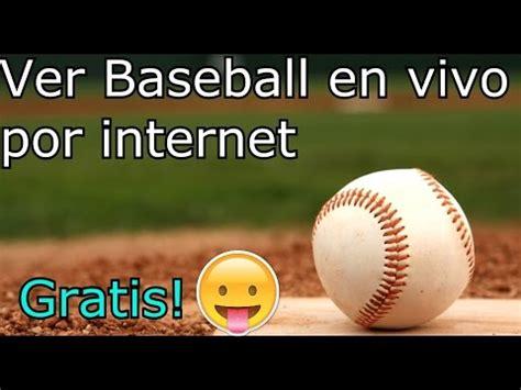 Como Ver Futbol Gratis Por Internet Sin Cortes 2015 ...