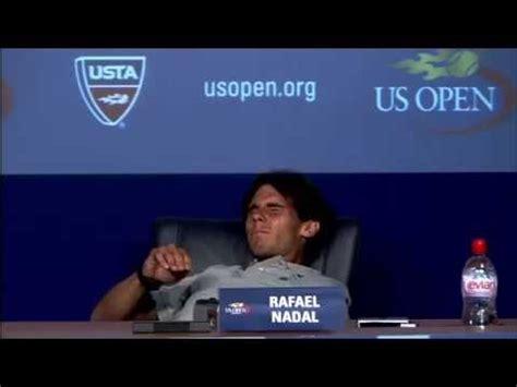 Como ver partidos de tenis en vivo online gratis | Inve ...