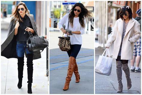 ¿Cómo vestir bien? 9 pasos esenciales para saber que ropa ...