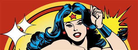 """Cómo vestir """"chicmente"""" #WonderWoman / Mujer Maravilla ..."""