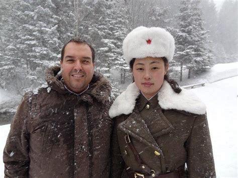 Cómo visitar Corea del Norte   VICE