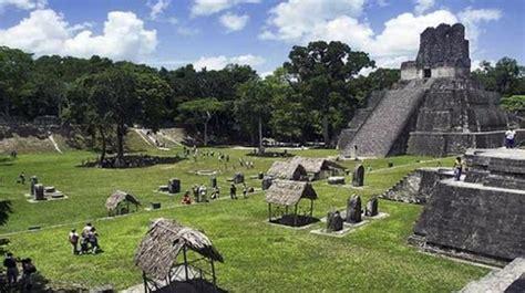 Cómo vivían los mayas | Neetescuela