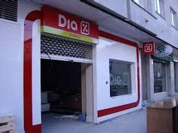 Cómo y dónde compran los madrileños – Centros comerciales ...