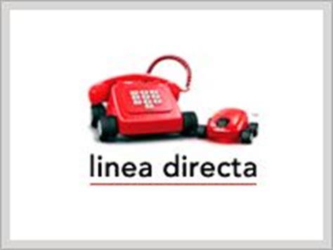 Compañía de Seguros Linea Directa - Sobre seguros. Portal ...