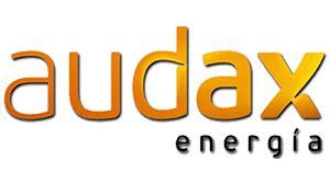 Compañías de luz para particulares | tarifasgasluz.com