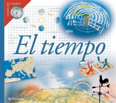 Comparamus   El Tiempo / The Weather