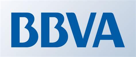Comparativa bancos: Santander, Scotiabank y BBVA   Rankia