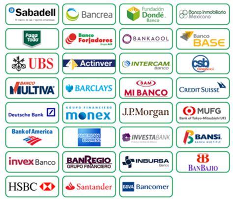 Comparativa cuentas de ahorro: ¿Qué bancos brindan las ...