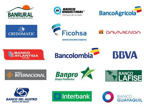 comparativa de bancos de m xico buscamos los mejores bank ...