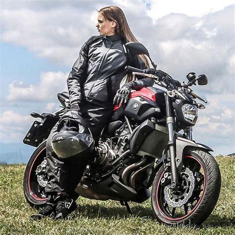 Comparativa de chaquetas de invierno para moto: Acerbis vs ...