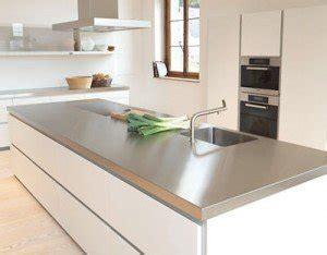 Comparativa de cocinas Ikea, Bricomart y tienda de cocinas ...