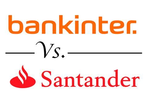 Comparativa de hipotecas fijas: Bankinter vs. Banco ...