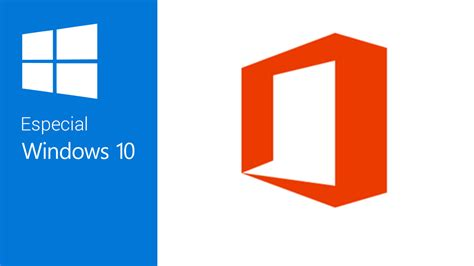Comparativa: Office 2016 vs. Office 2013, Office 2010 ...