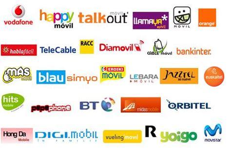 Comparativa tarifas móvil low cost: Movistar, Vodafone ...
