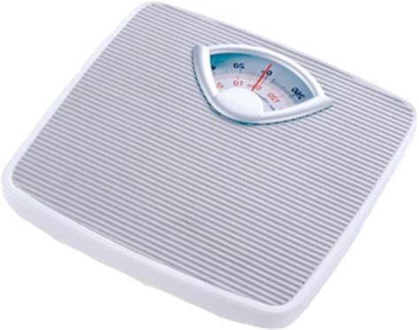 Compare Aliston Personal/Bathroom Mechanical Weighing ...