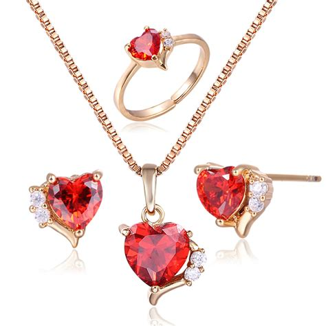 Compare Prices on Kids Fashion Jewellery- Online Shopping ...