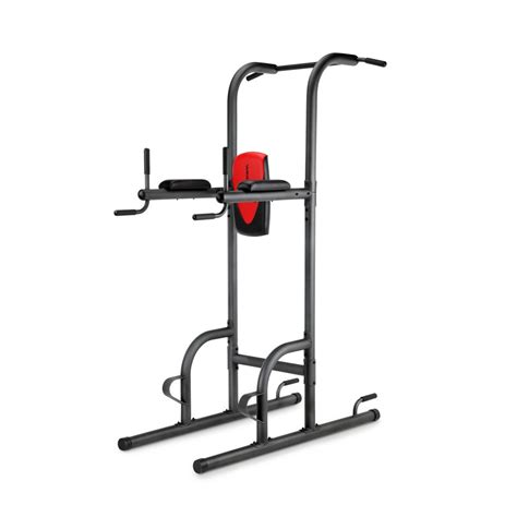 Compare Weider Power Tower Miscellaneous 043619554588 ...