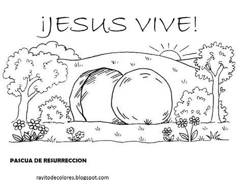 Compartiendo por amor: Dibujos Pascua
