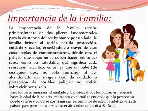 Compartir en familia. guadalupe gomez