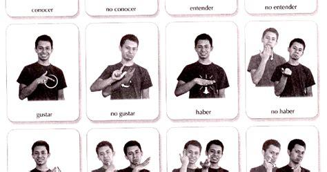 compartir signos sordos compartir signos sordos negativos lsm